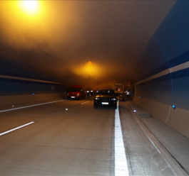 2011-tunel-lochkov2