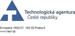 technologicka_agentura_cr
