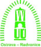 logo_ustav