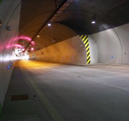 2011-tunel-klimkovice-2